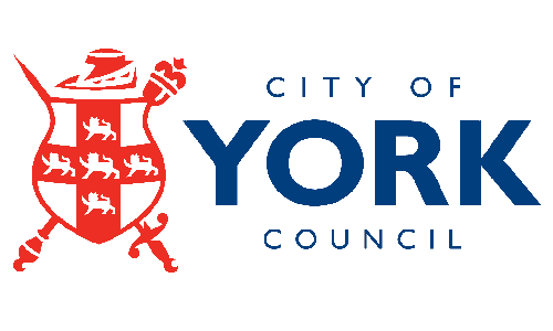 city_of_york_council_logo