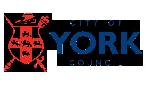 city_of_york_council_logo