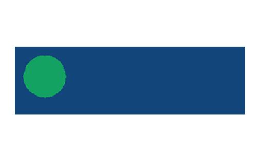 new_ny_logo
