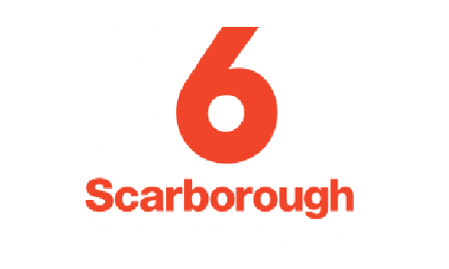 scarborough_college_logo-light